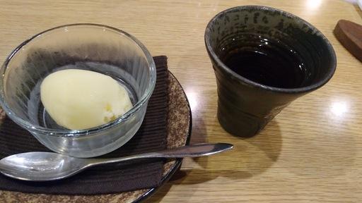 IMG_0229.JPG