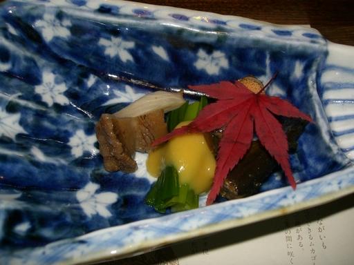naka_059.jpg