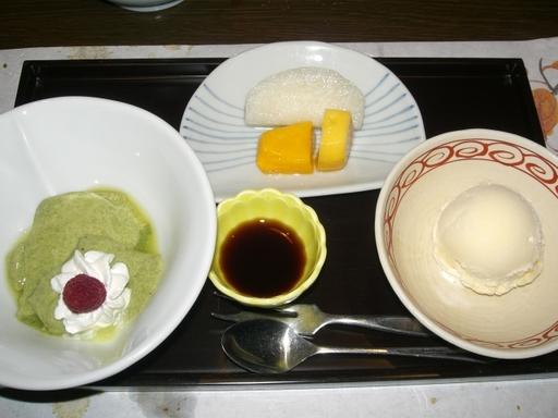 oomaru_055.jpg