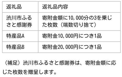 Screenshot_2018-05-12-15-24-03-2.png